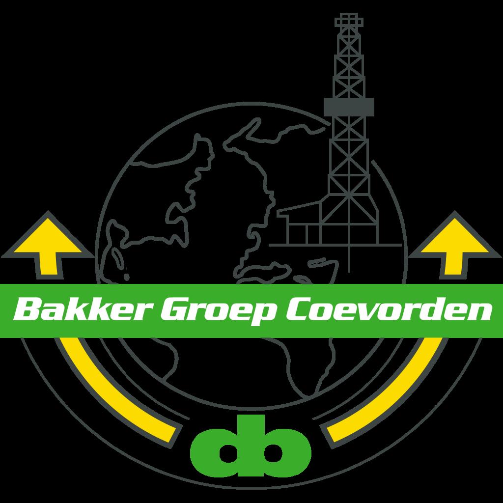 Bakker Groep Coevorden