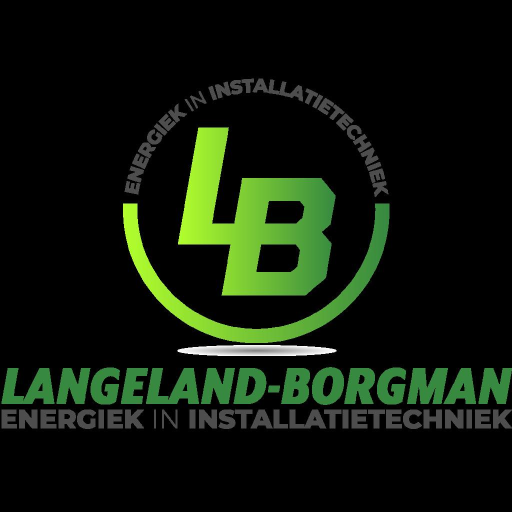 Langeland-Borgman Coevorden