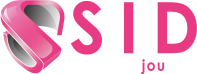SID-Design Coevorden Logo