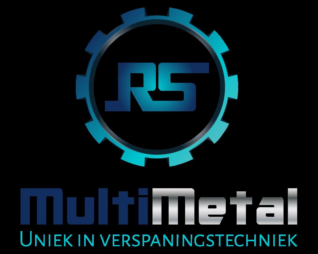 RS-MultiMetal Restyle logo