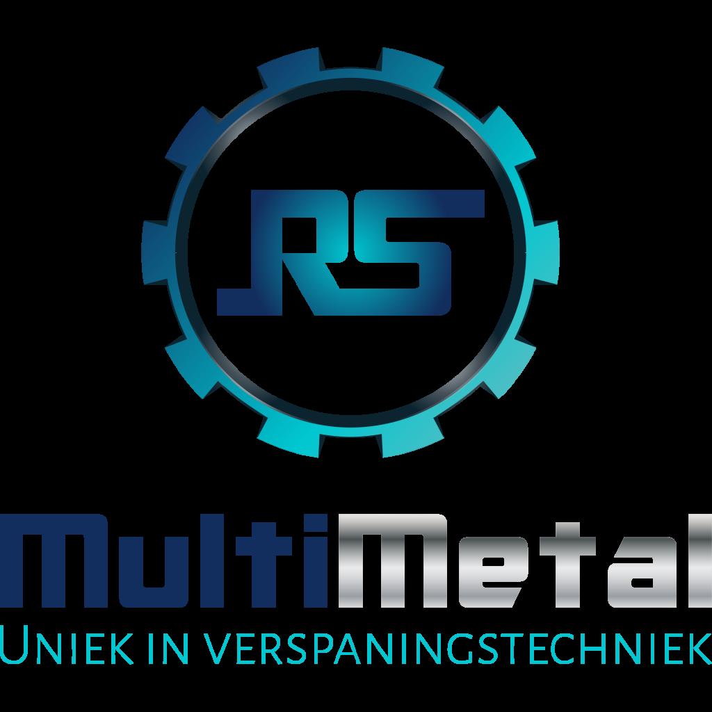 RS-MultiMetal Coevorden