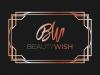 Logo ontwerp Beauty Wish