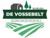Logo ontwerp De Vossenbelt