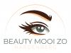 Beauty Mooi Zo Logo ontwerp door SID-Design